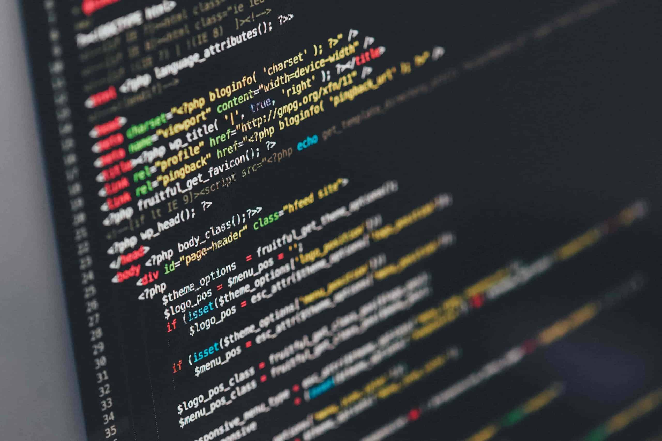 Mobile responsive web design new haven ct